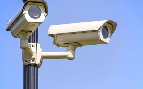 67 cameras lead to several arrests